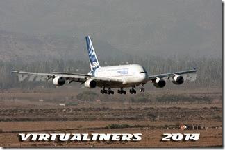 PRE-FIDAE_2014_Airbus_A380_F-WWOW_0004