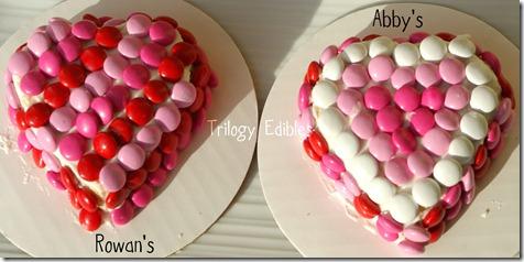 girlsvalentinescakes