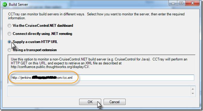 cctray-build-server