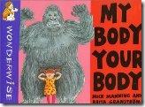 My Body Your Body