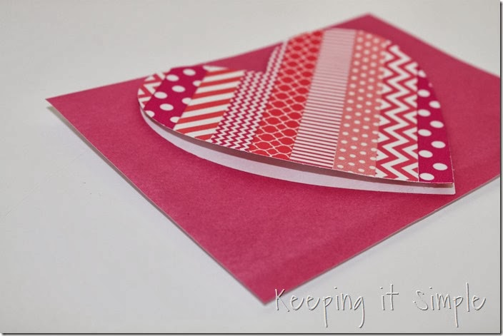 easy-washi-tape-heart (6)