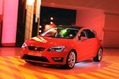 SEAT-Leon-2013-05