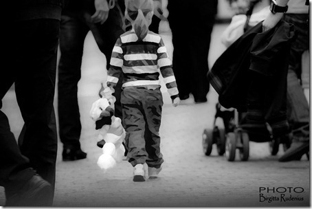 people_20120919_bwchild