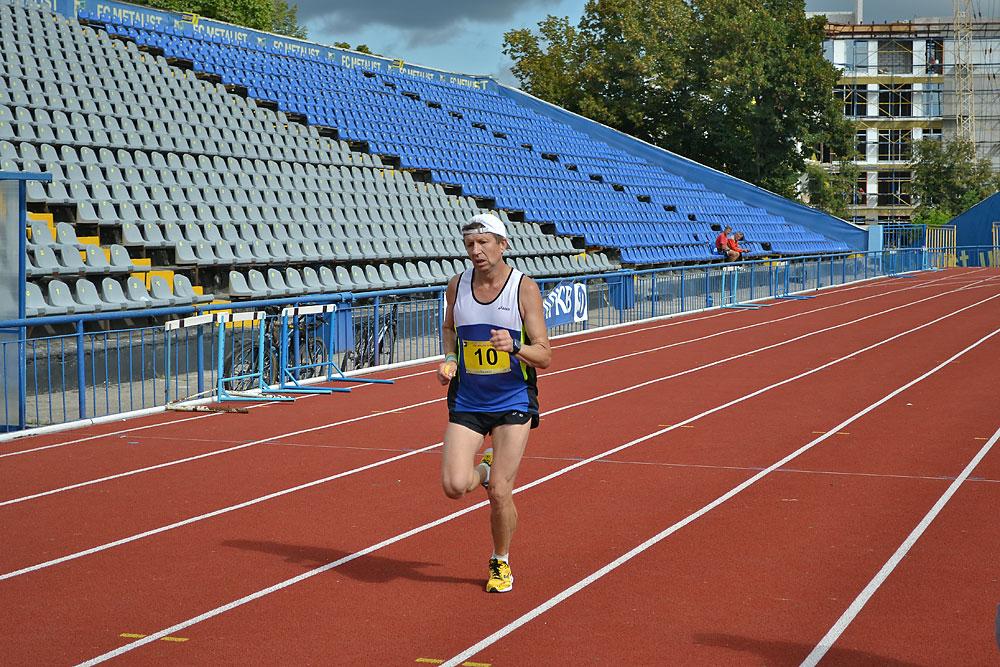 Харьковский марафон 2012 - 271