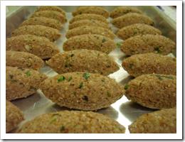 Imagem do blog http://cozinhavegetariana.blogspot.com