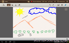 Screenshot_2012-10-09-18-56-54