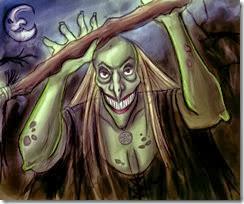 brujas feas (4)