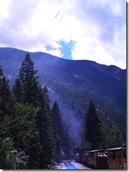 Colorado Summer 050