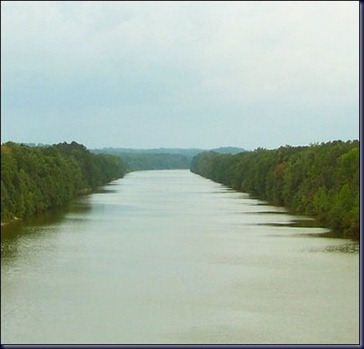 waterway3