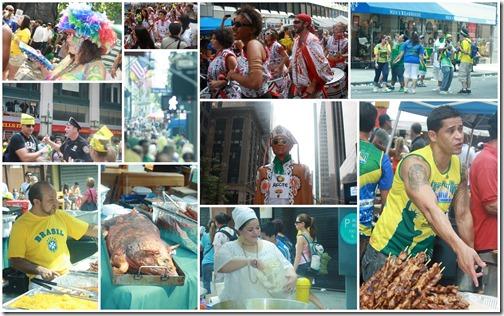brasil-festival-nyc-2011-food