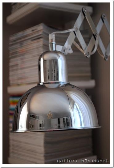 ny lampa 070