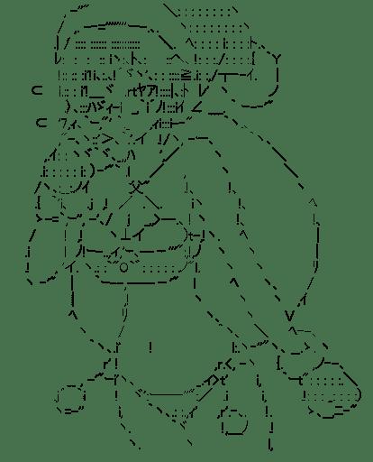 喜界島もがな サンタクロース (めだかボックス)