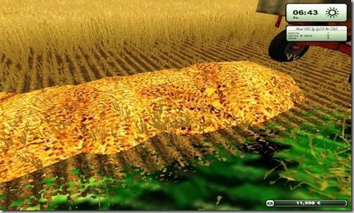 Texture-paglia-V2-Farming-simulator-2013
