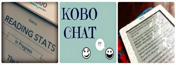 Kobo Chat