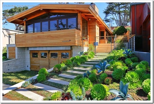 140324_Carmel_house