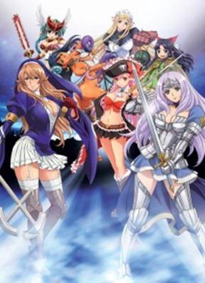 queens-blade-rebellion-213x300
