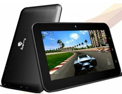 iberry-Auxus-AX01-Tablet