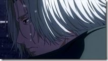 Tokyo Ghoul Root A - 12 - Large 31