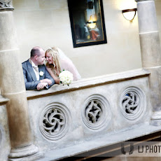 Northcote-House-Sunningdale-Park-Wedding-Photography-DTC-(26).jpg