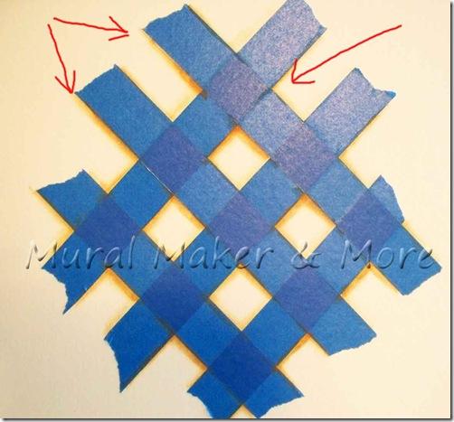 How-to-paint-Trellis-5