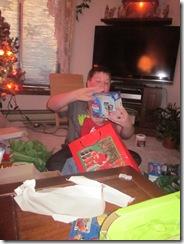 December2011 263