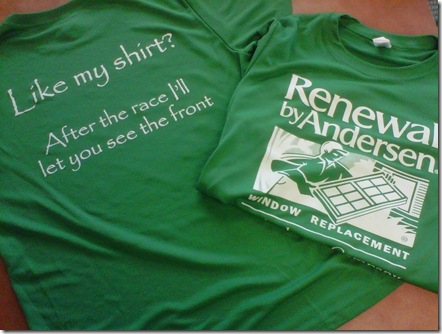 renewalshirt