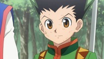 [HorribleSubs] Hunter X Hunter - 18 [720p].mkv_snapshot_13.11_[2012.02.04_23.29.35]