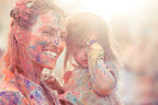 Festival of Colors-928.jpg