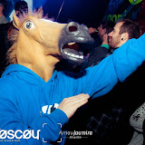 2014-01-18-low-party-moscou-137