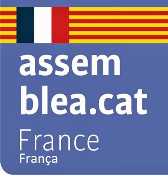 lògo Assemblea França
