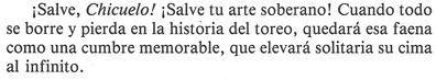 Chicuelo y Corchaito (Federico M. Alcazar) 004 (2)