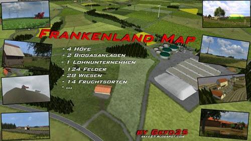 frankenland-map--2
