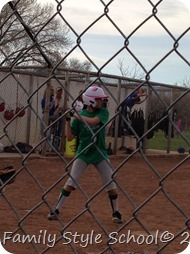 Evernote Camera Roll 20130503 164654