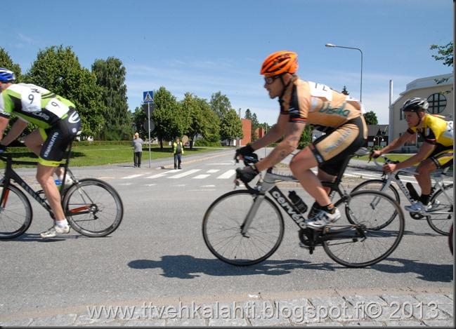 pyöräkilpailu iltapäivä 059
