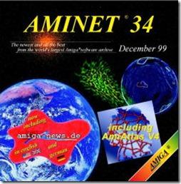 aminet34