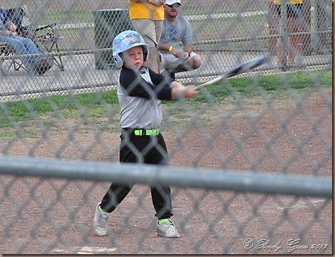 04-26-14 Zane baseball 16