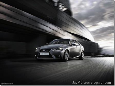 Lexus-IS_2014_800x600_wallpaper_05