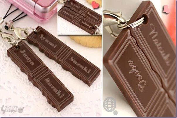 Strap-Chocolate-Personalizado-Nome-1
