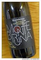 montebruna_2011