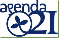 agenda21-bleu-logo
