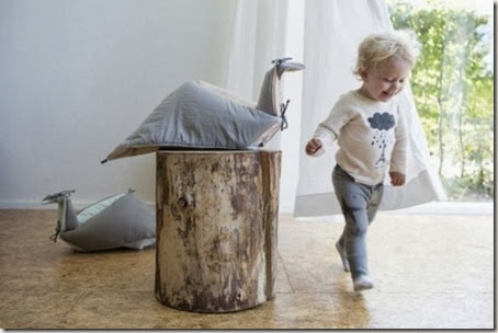 multifunctional-and-transformable-the-play-fold-bird-blanket-for-your-baby-3-524x349