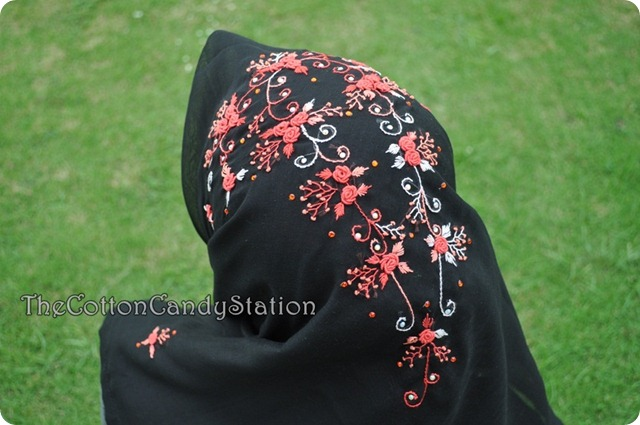 model bawal crown (4)
