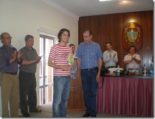 IX Memorial Lima Torres 049