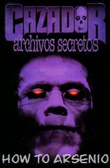 el_cazador_achivos_secretos