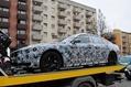 2017-BMW-5-Series-2