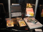 gamescom 081.jpg