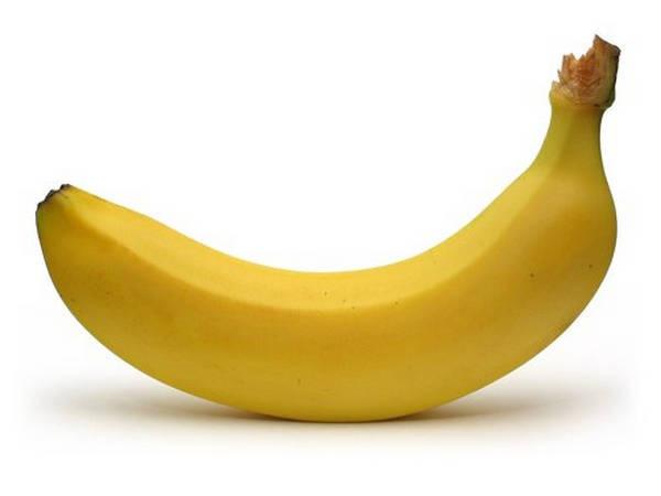 3- Bananas