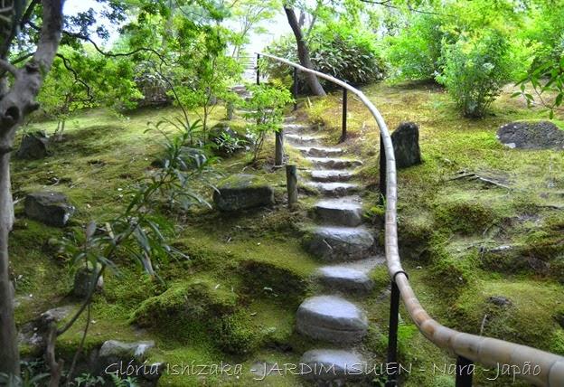Glória Ishizaka - Nara - JP _ 2014 - 59
