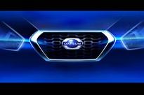2014-Datsun-Car-2