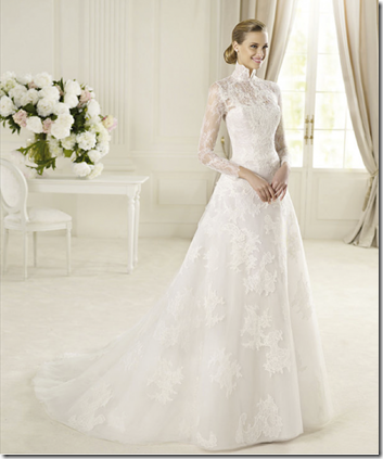 spring-2013-wedding-dress-manuel-mota-bridal-gowns-gabon__full